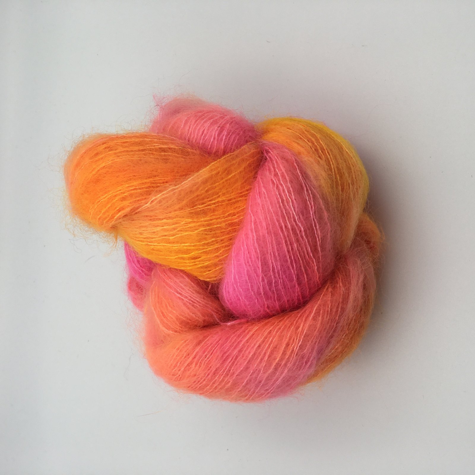 Trippin' with Dixi Fiber Co. Hetta - When It Comes Together STEVENBE EXCLUSIVE