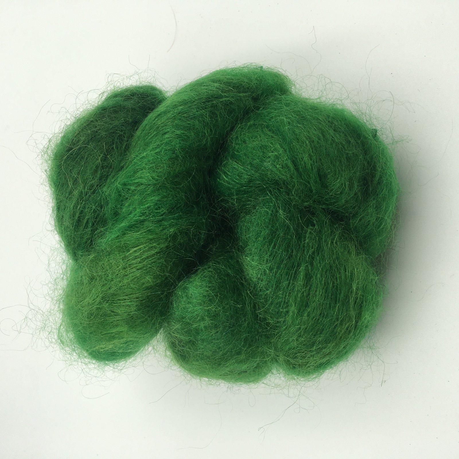 Three Irish Girls Binge Knit Mohair - The One Who Knocks