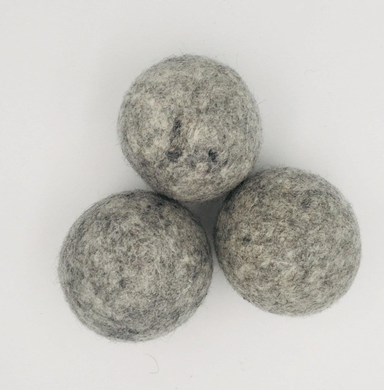 Gleener Dryer Dots Individual