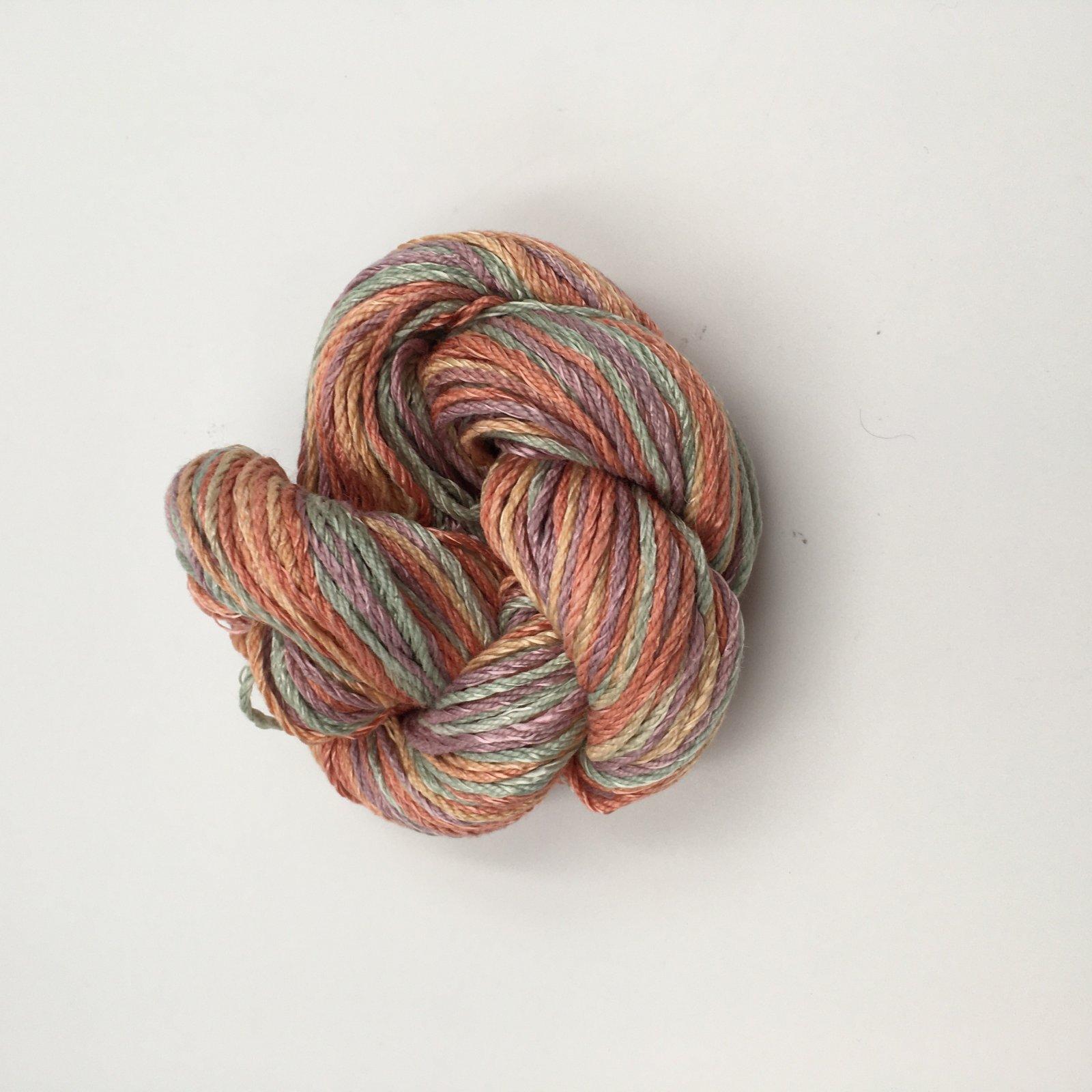 Berroco Cotton Twist - 8464