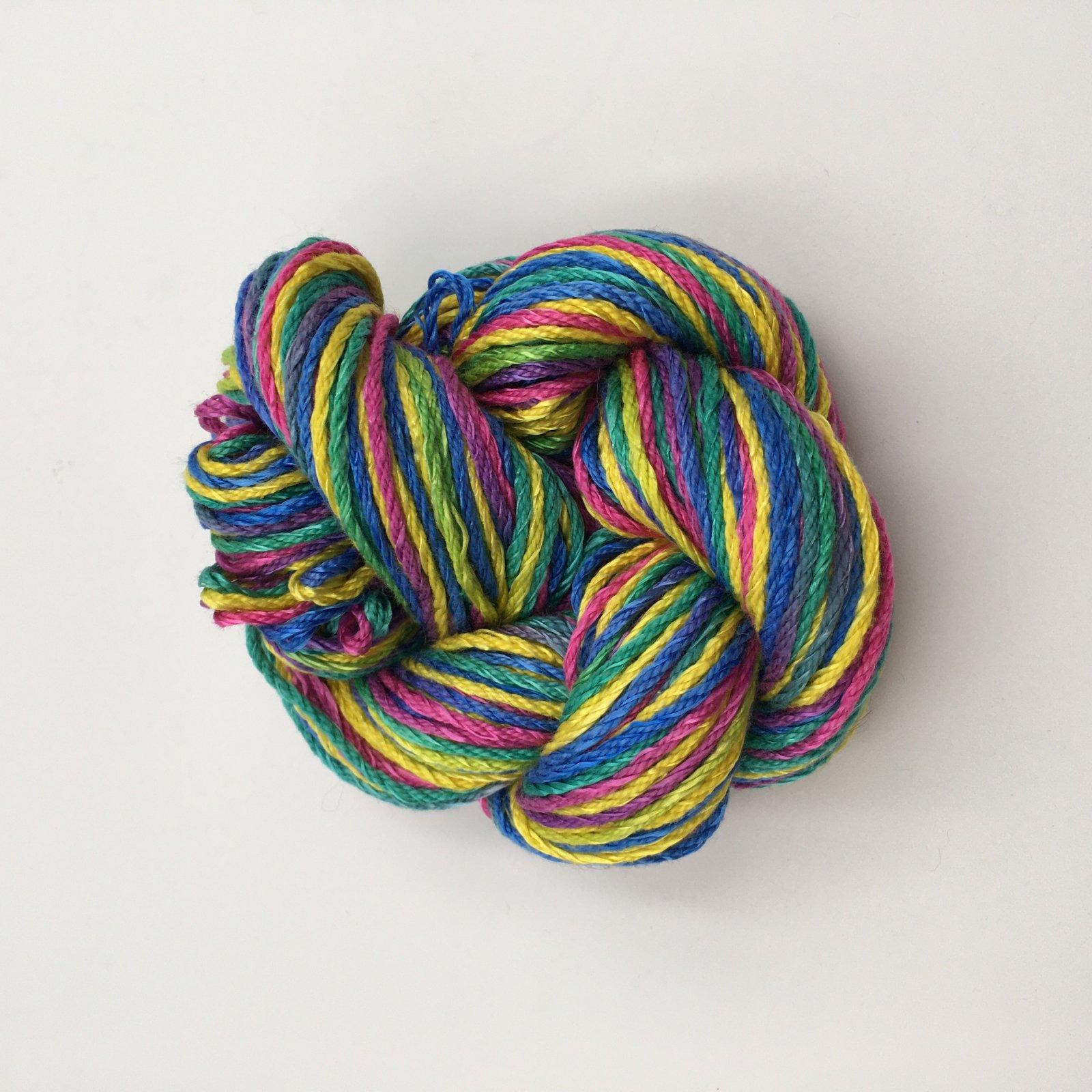 Berroco Cotton Twist - 8452