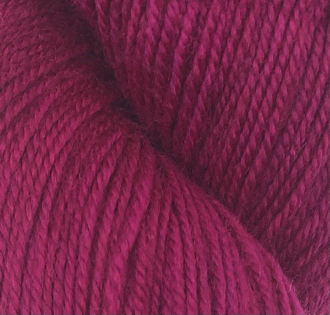 Three Irish Girls Binge Knit Sock MINI - TITS UP!