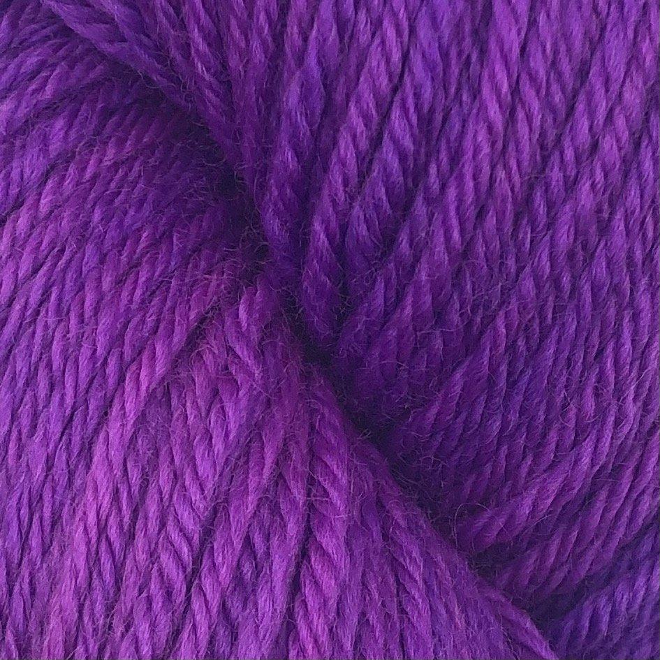 Three Irish Girls Binge Knit DK - We Were On A Break