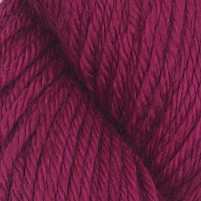 Three Irish Girls Binge Knit Worsted - TITS UP!