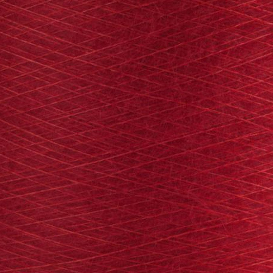 Ito Sensai - Red