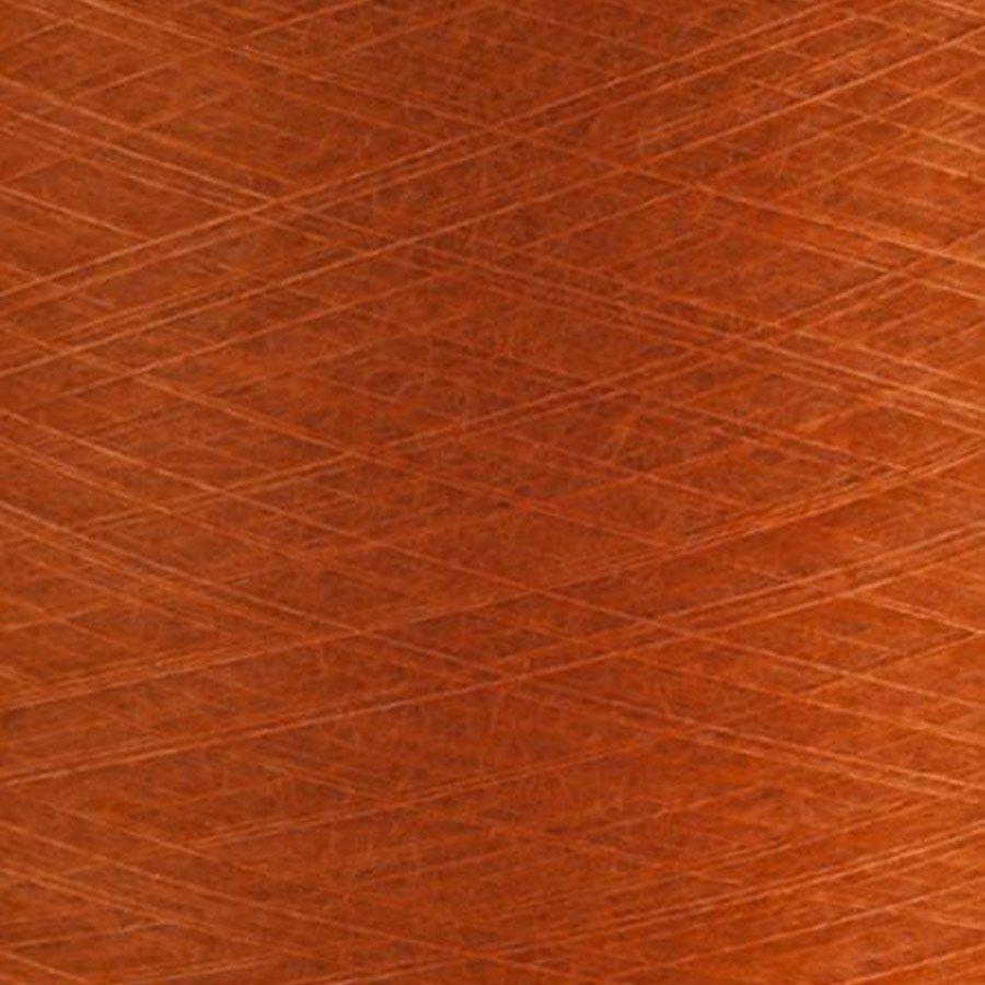 Ito Sensai - Carrot