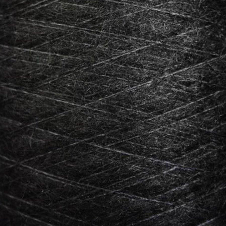 Ito Sensai - Black