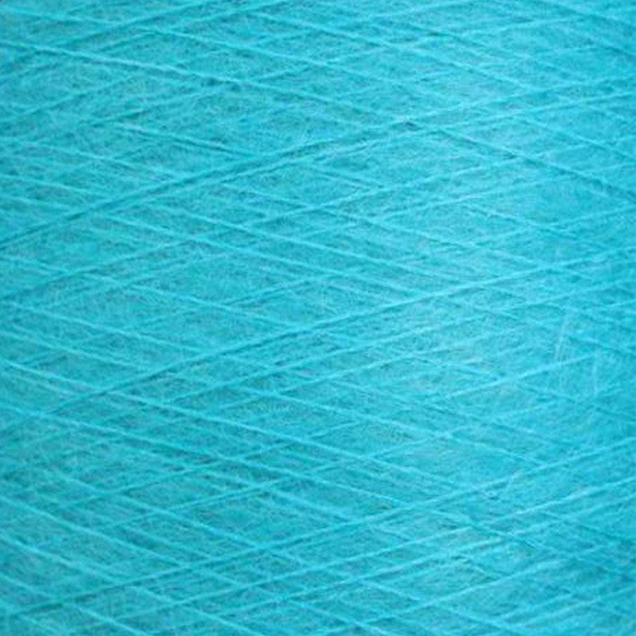 Ito Sensai - Capri Blue
