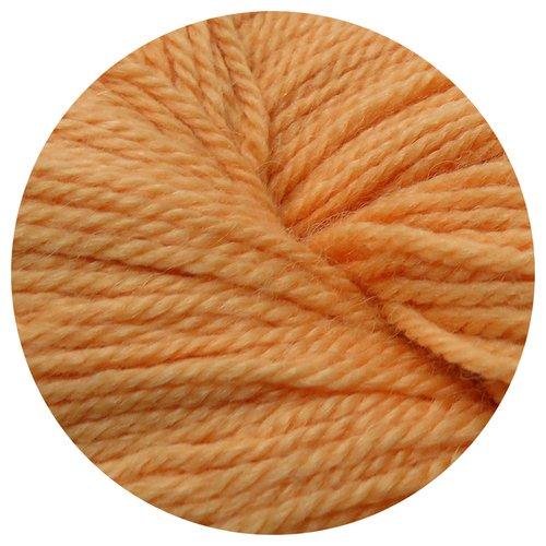 Big Bad Wool Weepaca - Koi