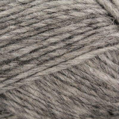 Lopi Lettlopi - Light Grey 0056