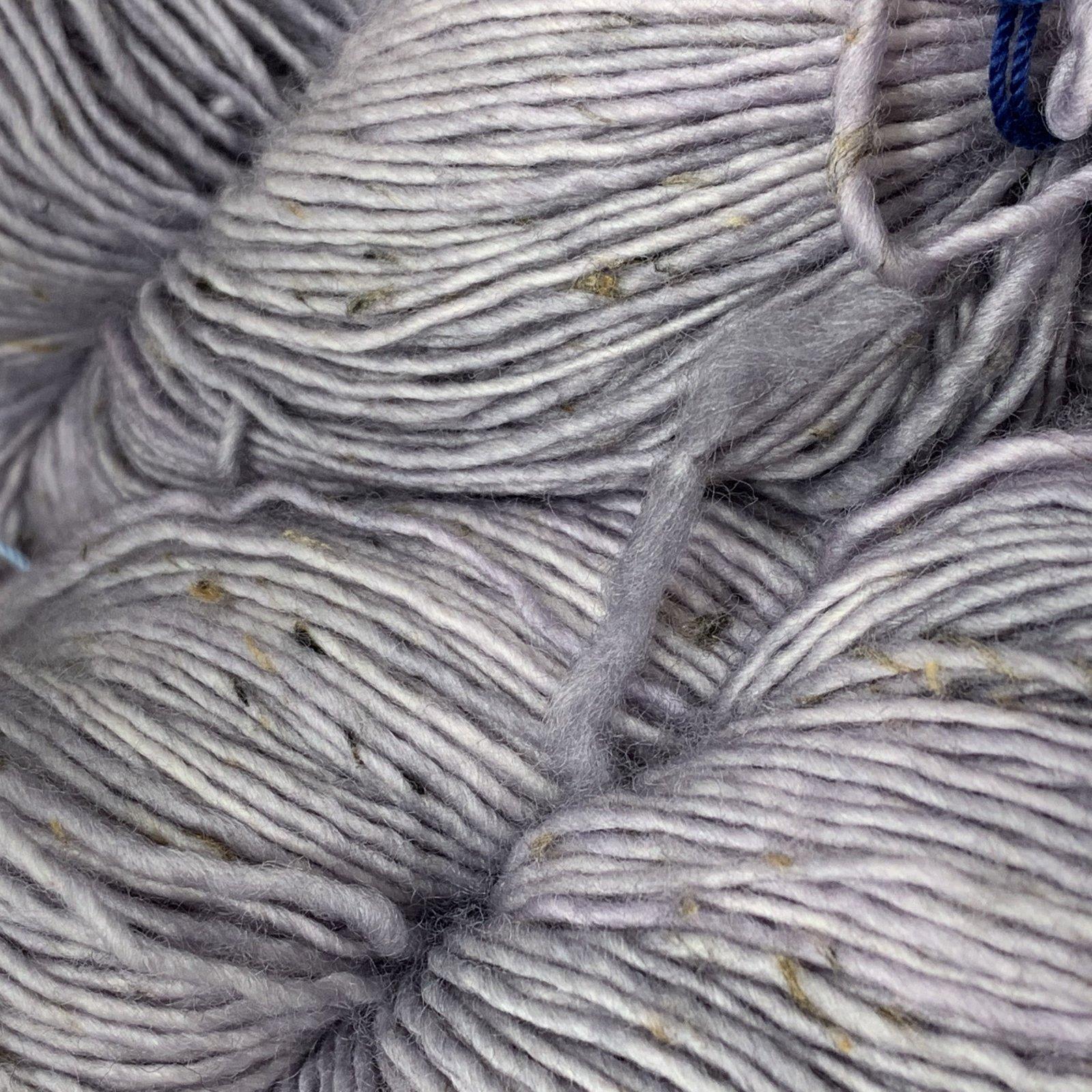 Madelinetosh Tweed - Moonstone
