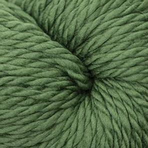 Cascade 128 Superwash - Artichoke Green 308