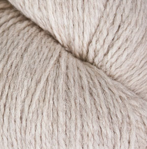 Cascade Eco + Ecological Wool - Beige 8049