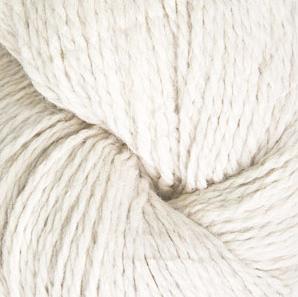 Cascade Eco + Ecological Wool - Ecru 8010