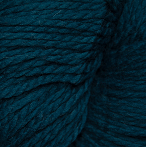 Cascade Eco + Ecological Wool - Legion Blue 3103