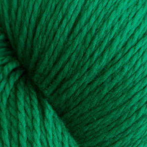 Cascade Eco + Ecological Wool - Christmas Green 8894