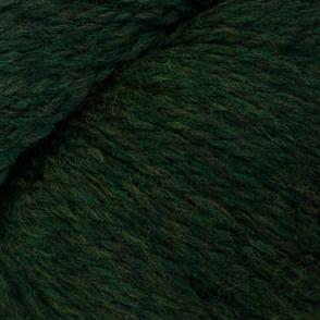 Cascade Eco + Ecological Wool - Shire 2445
