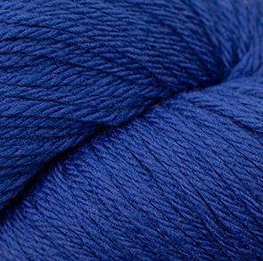 Cascade 220 - Blue Velvet 7818