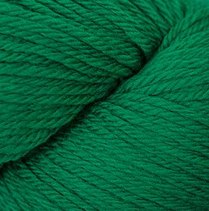 Cascade 220 - Christmas Green 8894