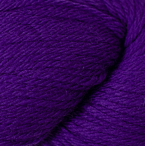 Cascade 220 - Concord Grape 9570