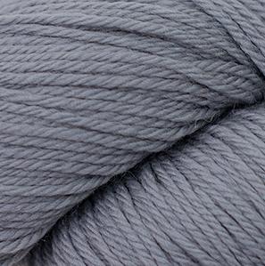 Cascade 220 - Grey 8509