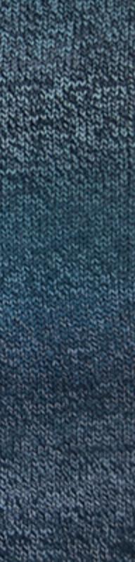Cascade 220 Superwash Wave - Blue 106