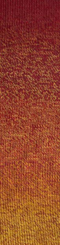 Cascade 220 Superwash Wave - Solar 108