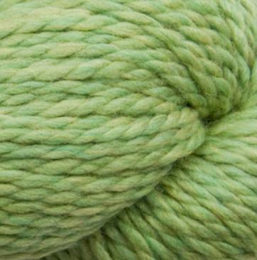 Cascade 128 Superwash - Celery 905