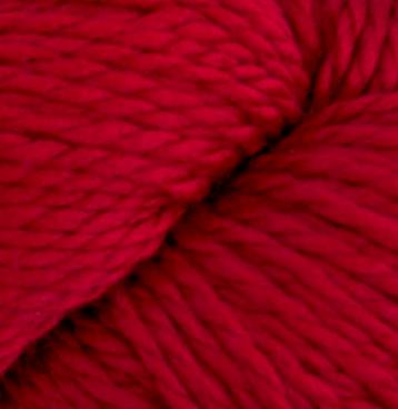 Cascade 128 Superwash - Ruby 893