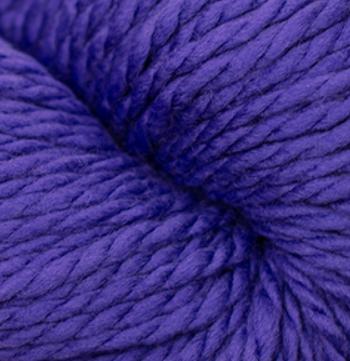 Cascade 128 Superwash - Ultra Violet 302