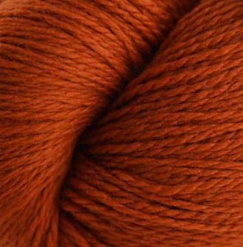 Cascade Eco + Ecological Wool - Pureed Pumpkin 3125