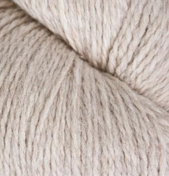 Cascade Eco + Ecological Wool - Beige 8016