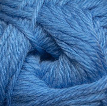 Cascade Pacific - Blue 28