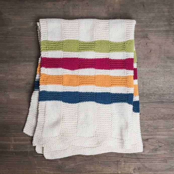 North American Classic Blanket Kit