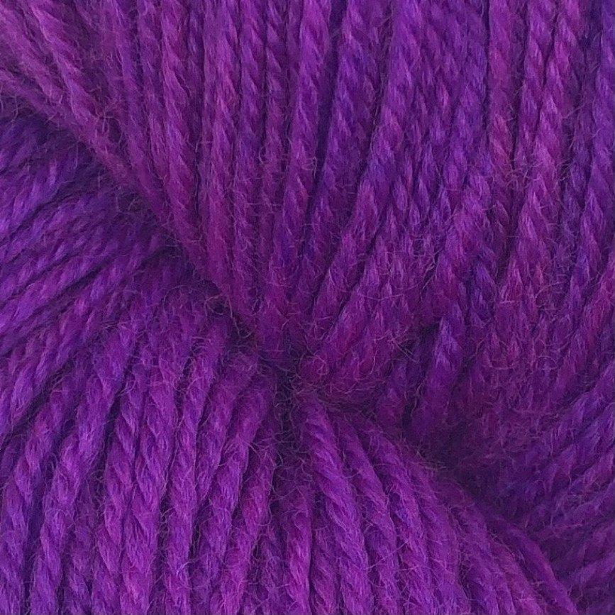 Three Irish Girls Binge Knit Sock MINI - We Were On a Break