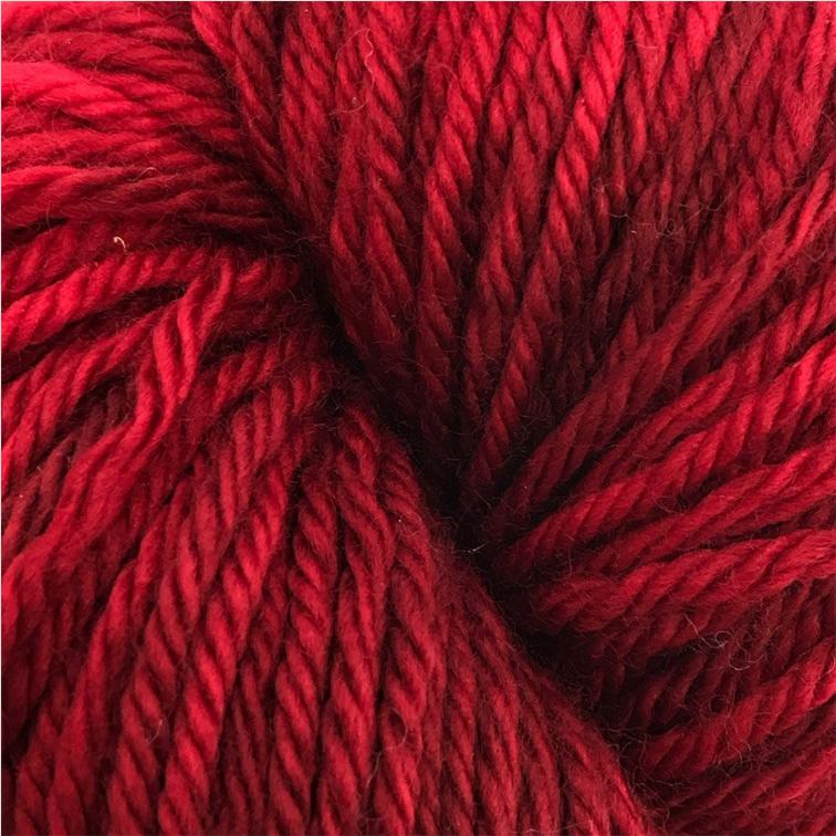 Three Irish Girls Binge Knit DK - Knitflix & Chill