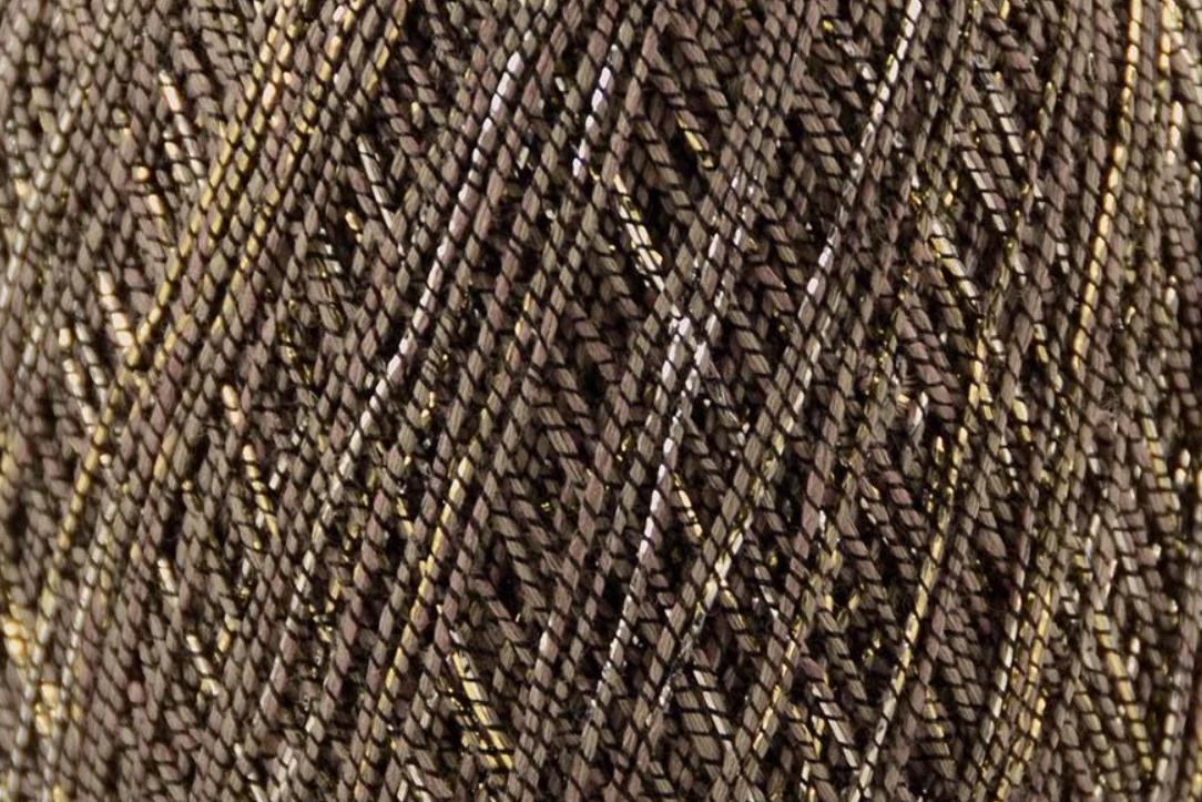 Universal Yarn Universe - Bronze