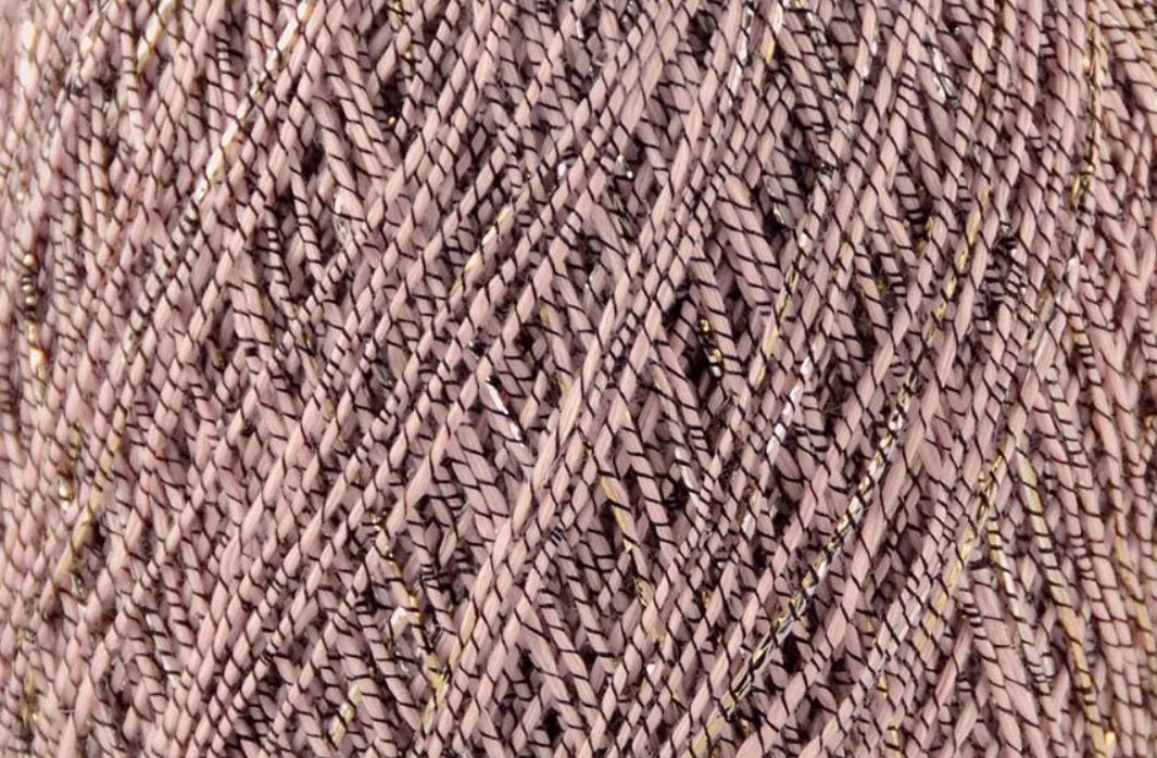 Universal Yarn Universe - Cotton