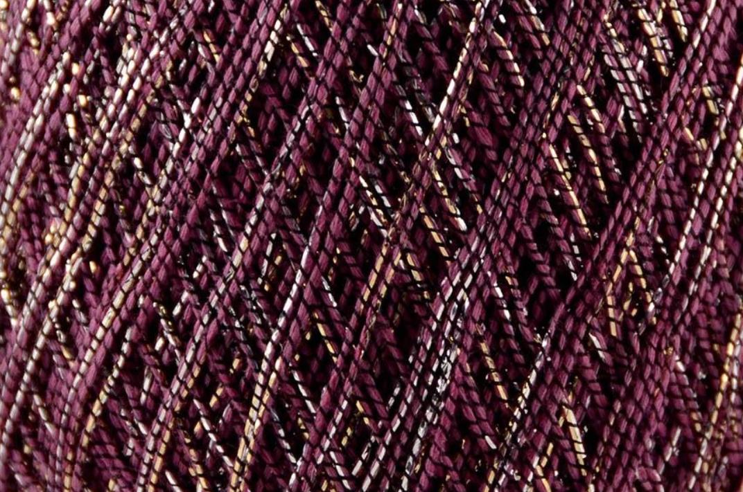 Universal Yarn Universe - Paper