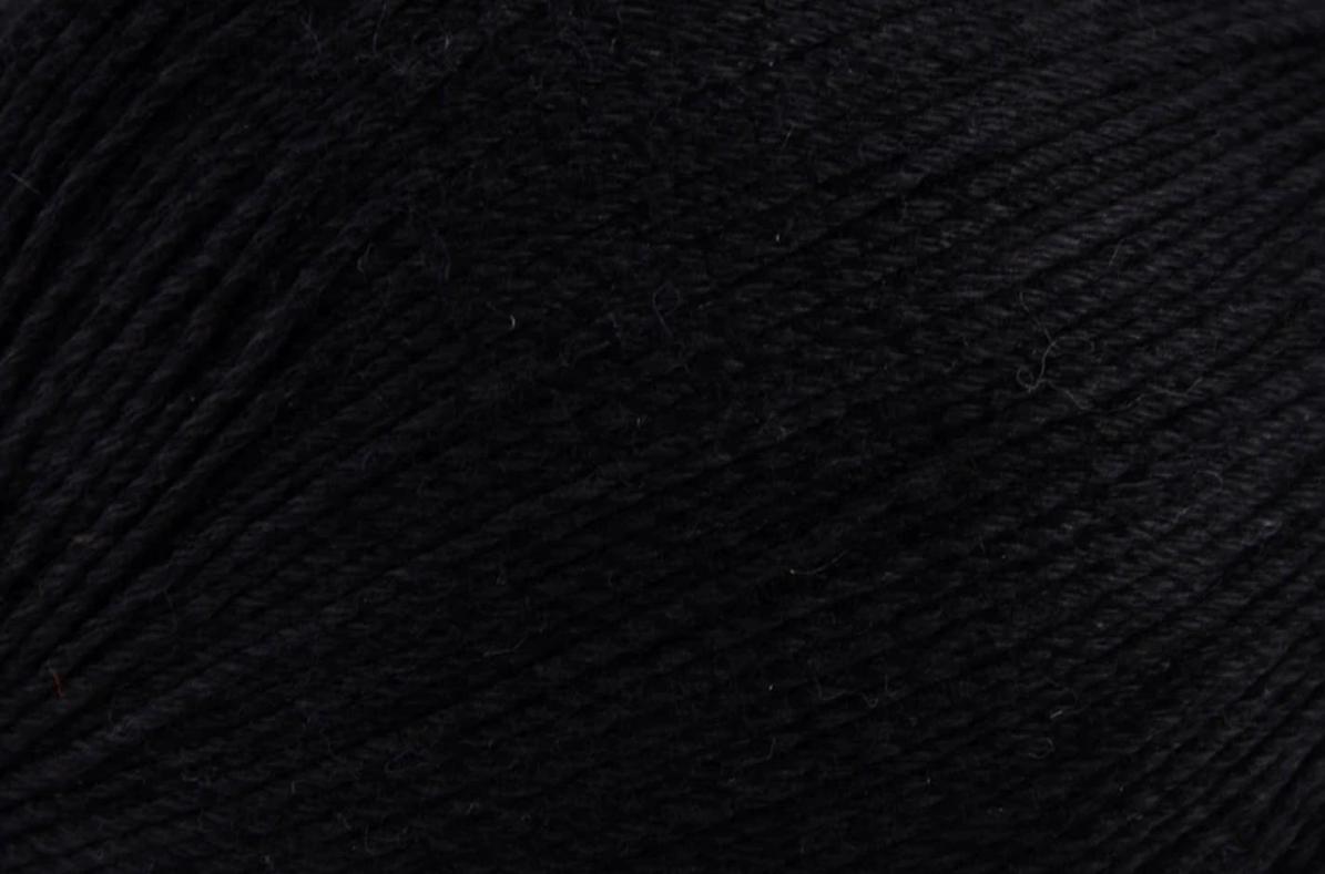 Universal Bamboo Pop - Black