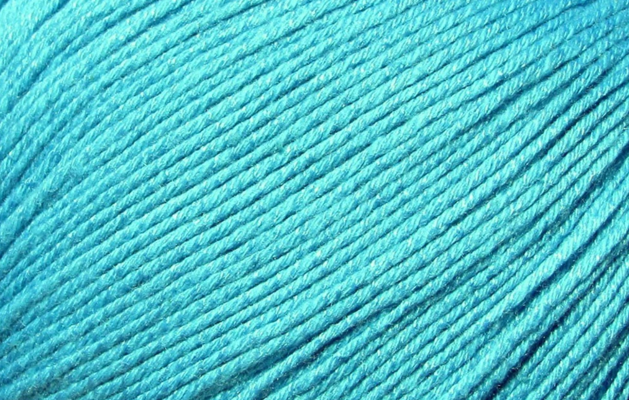 Universal Bamboo Pop - Turquoise