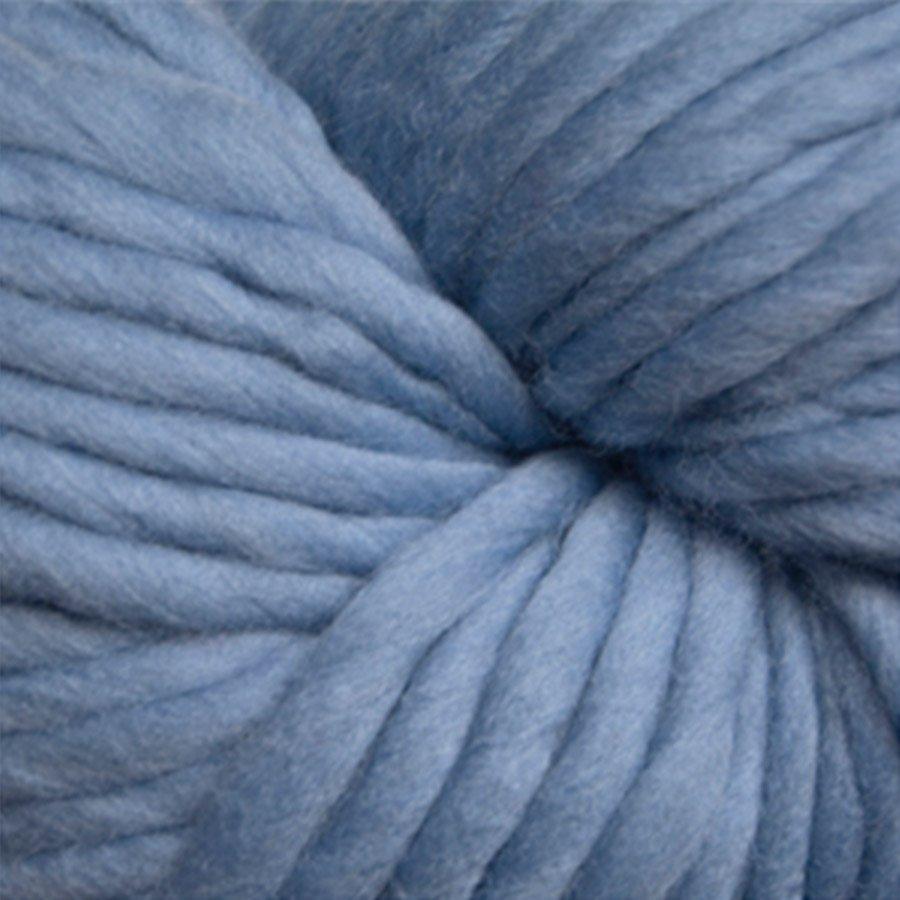 Cascade Spuntaneous - Blue Shadow 13