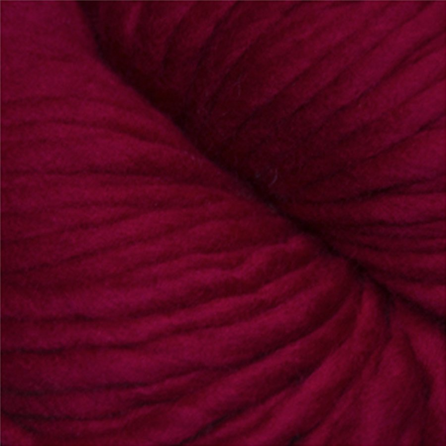 Cascade Spuntaneous - Red 04