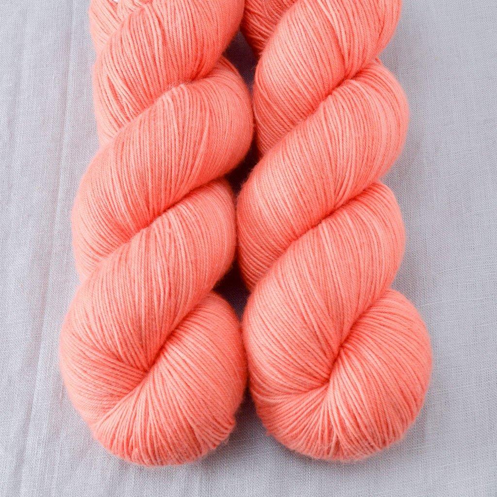 Miss Babs Keira - Spicy Papaya