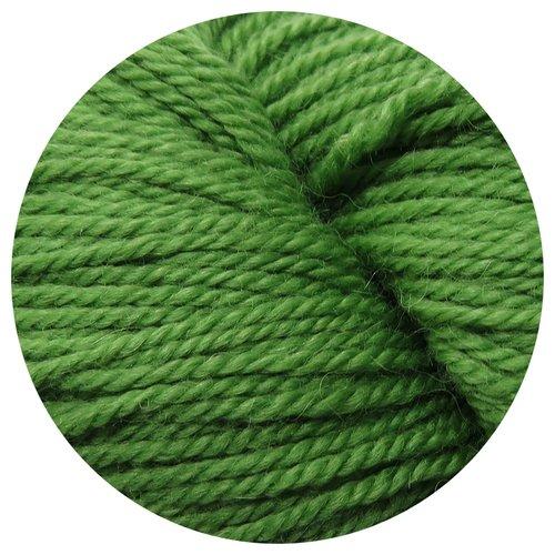 Big Bad Wool Weepaca - Tree Frog