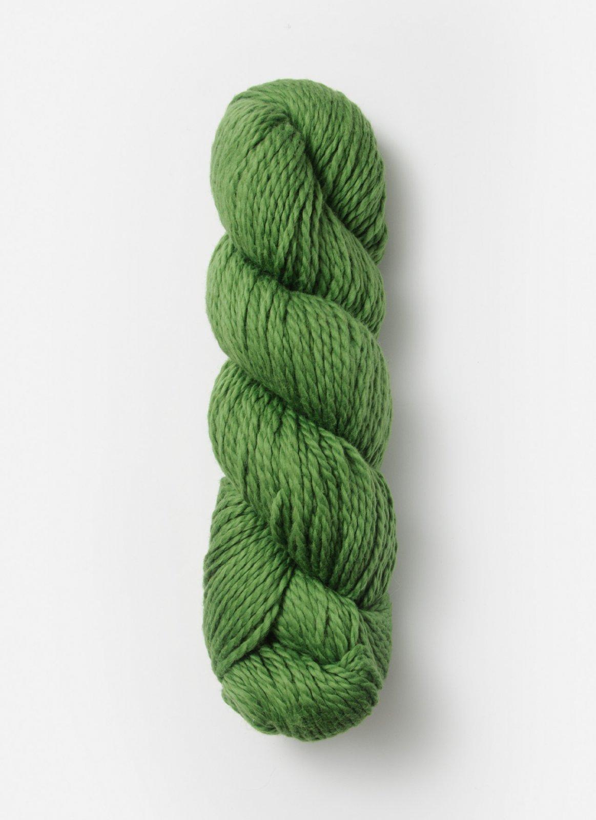 Blue Sky Organic Cotton - Pickle