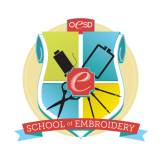 OESD School of Embroidery