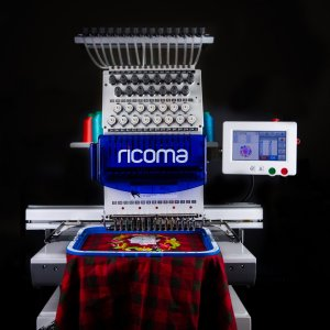 Ricoma TC-1501