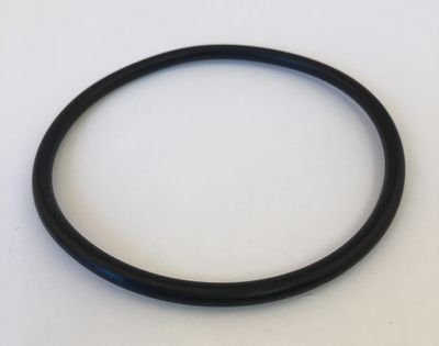 BELT Rubber 15 Inch