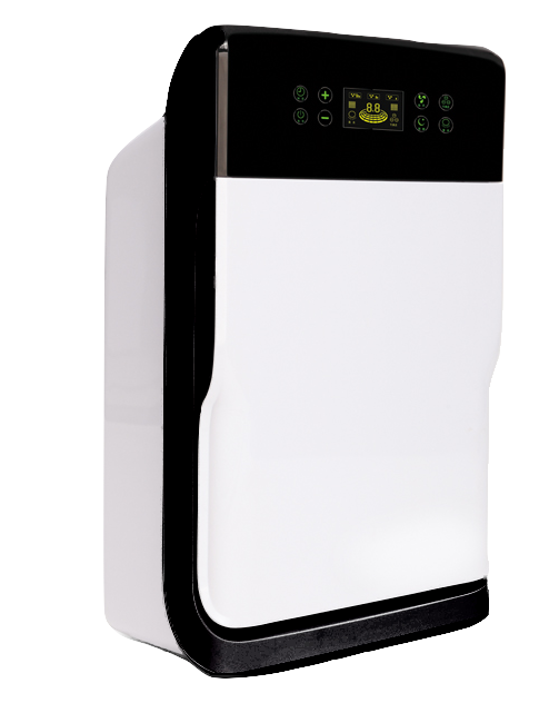 Regina Air Purifier
